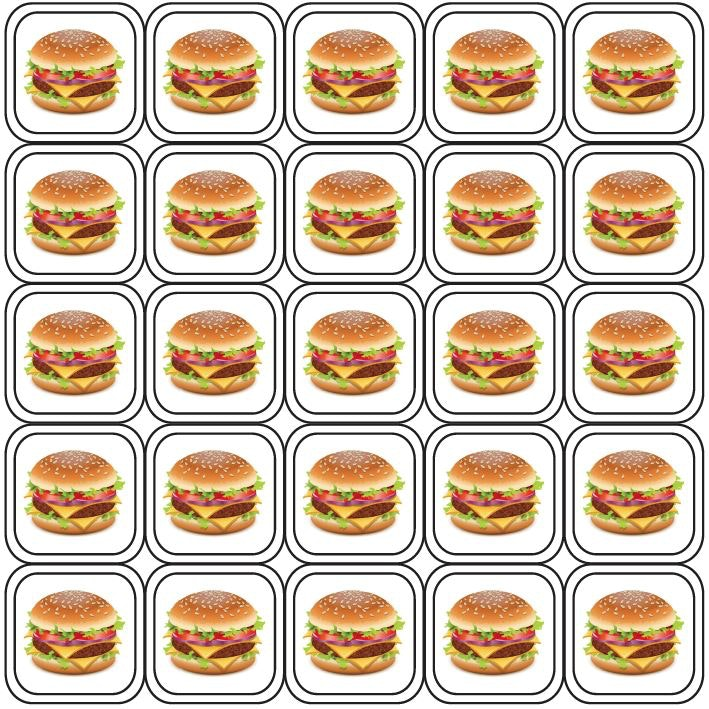 http://files.b-token.ca/files/118/original/Standard design hamburger.JPG?1494923496