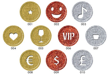 http://files.b-token.ca/files/199/original/Pierced-glitter-tokens-standard-designs-min.jpg?1553763446